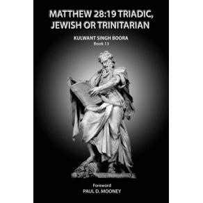 Matthew-28