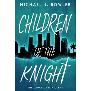 Children-of-the-Knight