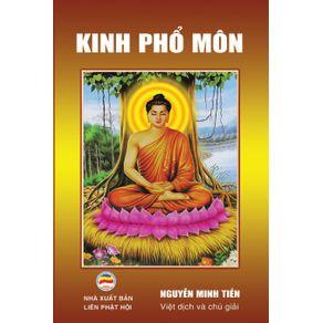 Kinh-Ph--Mon