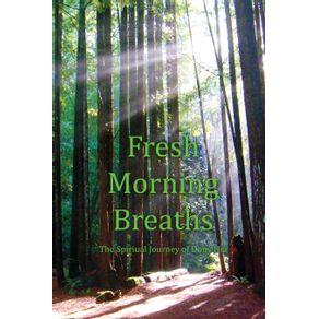Fresh-Morning-Breaths