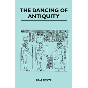 The-Dancing-Of-Antiquity