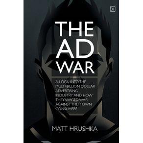 The-Ad-War