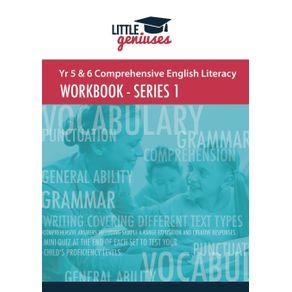 Yr-5---6-Comprehensive-English--Literacy