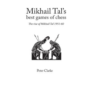 Mikhail-Tals-Best-Games-of-Chess