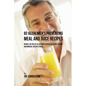 82-Alzheimers-Preventing-Meal-and-Juice-Recipes
