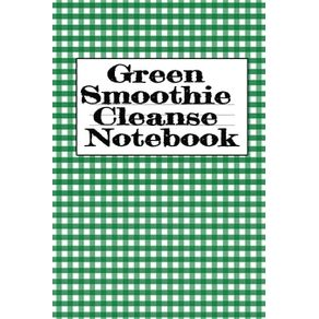 Green-Smoothie-Cleanse-Notebook