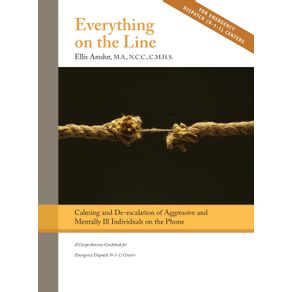 Everything-on-the-Line