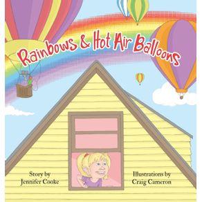 Rainbows-and-Hot-Air-Balloons