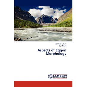 Aspects-of-Eggon-Morphology
