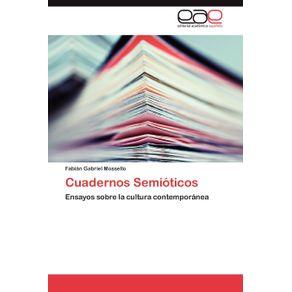 Cuadernos-Semioticos