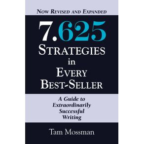 7.625-STRATEGIES-IN-EVERY-BEST-SELLER---Revised-and-Expanded-Edition