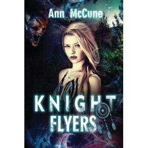 Knight-Flyers