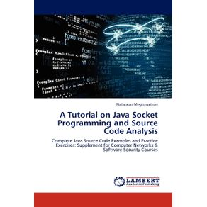 A-Tutorial-on-Java-Socket-Programming-and-Source-Code-Analysis