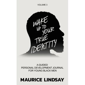 Wake-Up-To-Your-True-Identity