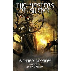 The-Masters-of-Silence