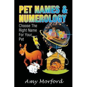 Pet-Names-and-Numerology