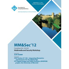 MM-Sec-12-Proceedings-of-the-14th-ACM-Multimedia-and-Security-Workshop