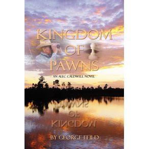 Kingdom-of-Pawns