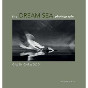 The-Dream-Sea-photographs