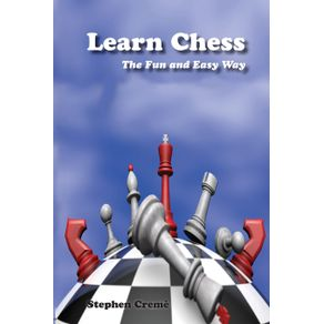 Learn-Chess-the-Fun-and-Easy-Way