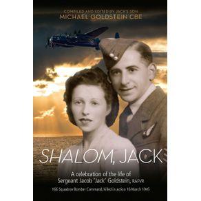 SHALOM-JACK