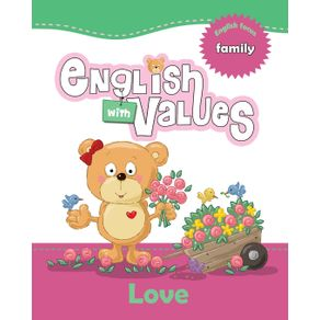 English-with-Values---Love