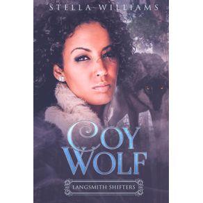 Coy-Wolf