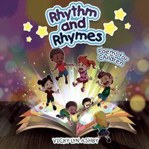 Rhythm-and-Rhymes