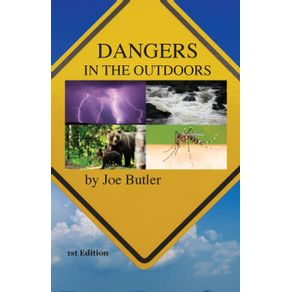Dangers-in-the-Outdoors
