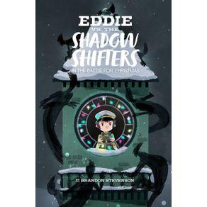 Eddie-Versus-the-Shadow-Shifters