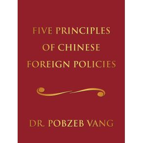 Five-Principles-of-Chinese-Foreign-Policies