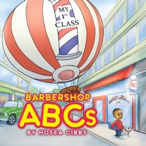 Barbershop-ABCs