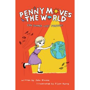 Penny-Moves-The-World