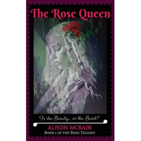 The-Rose-Queen