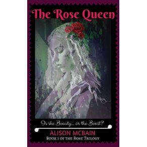 The-Rose-Queen
