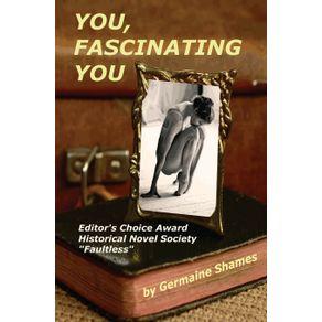 You-Fascinating-You