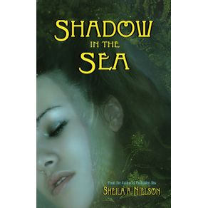 Shadow-in-the-Sea