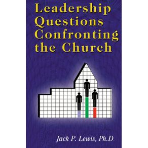 Leadership-Questions-Confronting-the-Church