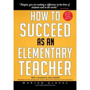 How-to-Succeed-as-an-Elementary-Teacher
