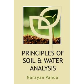 Principles-of-Soil---Water-Analysis