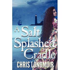 A-Salt-Splashed-Cradle