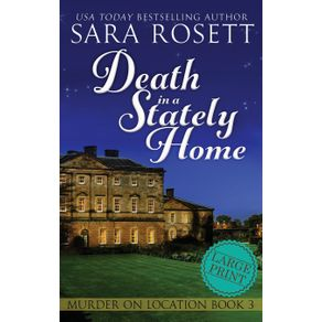 Death-in-a-Stately-Home