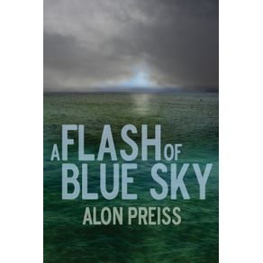 A-Flash-of-Blue-Sky