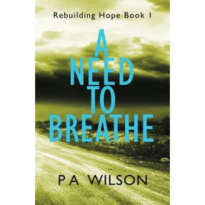 A-Need-To-Breathe