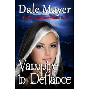 Vampire-in-Defiance
