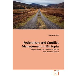 Federalism-and-Conflict-Management-in-Ethiopia