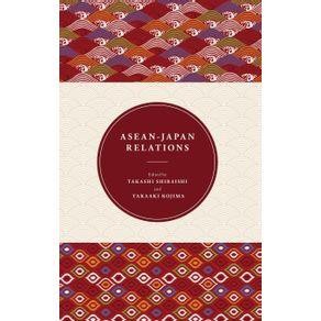 ASEAN-Japan-Relations