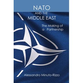 NATO-AND-THE-MIDDLE-EAST