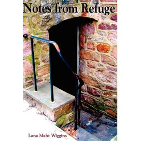 Notes-From-Refuge