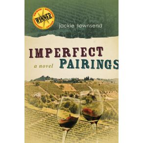Imperfect-Pairings